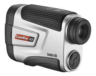 Kaddygolf Laser Caddytek Nuevo Modelo Con Medidor Pendiente