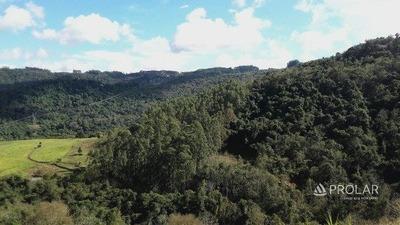 Area Rural - - Ref: 8898 - V-8898