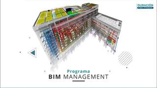 Curso Digital Bim Management Revit 2019 Full Hd