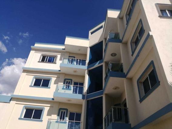 Apartamento Próximo Al Homs