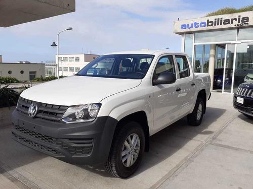 Volkswagen Amarok - 2021