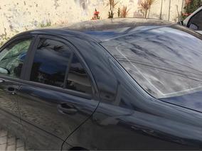 Mercedes Benz Classe C 3.2 4p