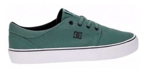Tenis Dc Shoes Originales