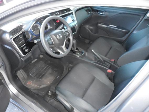 Hyundai Elantra Gls 1.8 2013 Preto Com Teto Revisado