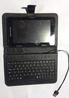 Tablet Positivo Bgh Ypy Tq7 7 Pulgadas