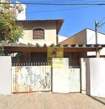 Imagem 1 de 16 de Sobrado Com 2 Dormitórios Para Alugar, 75 M² Por R$ 2.000,00/mês - Parque São Domingos - São Paulo/sp - So3038