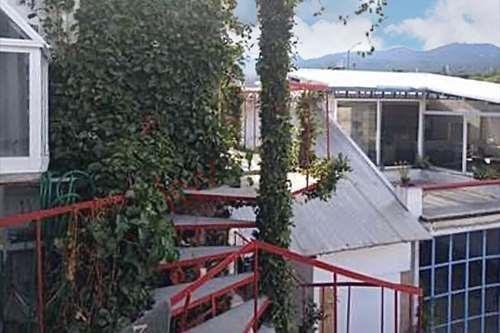 Edificio En Renta En Cuernavaca Completo O En Partes
