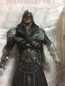 Figura Ezio De Asassins Creed