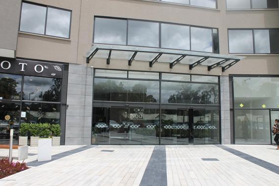 Arriendo Consultorio En Cajica Mls 20-181