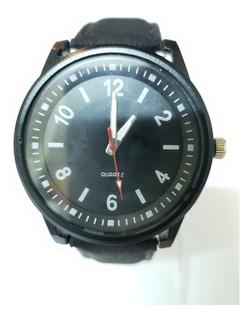 Reloj Pulsera Hombre X 10
