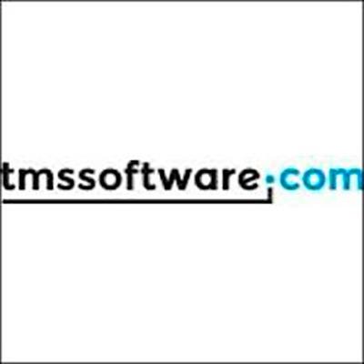 Tms Vcl Cloud Pack V4.0.2.1 D10.3 Rio