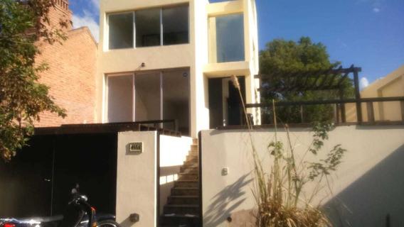 Dueño Duplex Moderno Excelente Vista Quebrada De Las Rosas