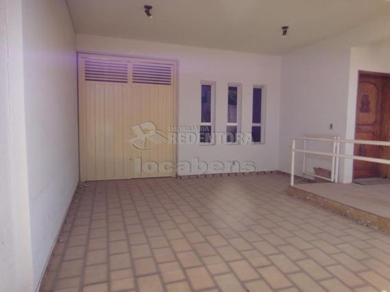 Casas - Ref: L8611