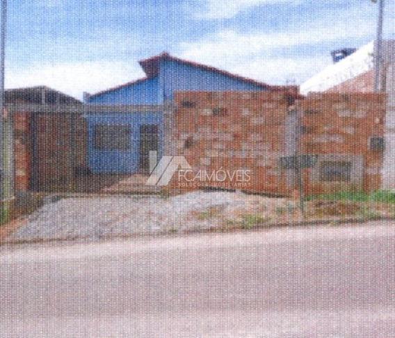 Rua Jatuba, Nova Serrana, Nova Serrana - 287159