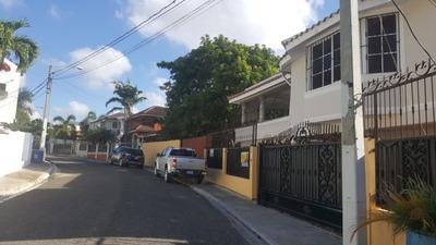 Casa Cerros De Gurabo