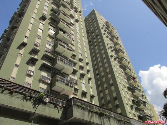Dioselyn G Apartamentos En Venta#19-13262
