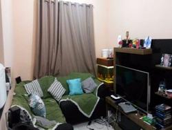 Apartamento - Ap00079 - 4267723