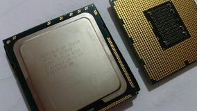 Par Proc Intel® Xeon® X5680 12m Cache, 3.33 Ghz
