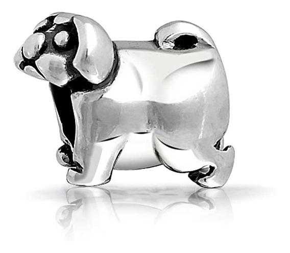 Doguillo Bulldog Perro Cachorro Del Animal Doméstico Amante