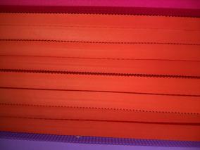 Kit C 5s.. Placas De Borracha 85 A 90% I Likes Rs