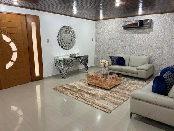 Colinas De Bello Monte Casa En Venta / Código Ip 20-23600