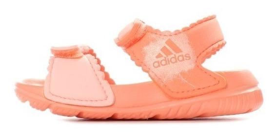 Sandalia adidas Altaswim