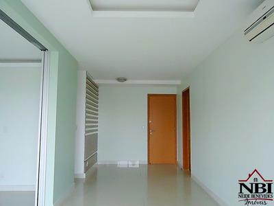 Apartamento Barra Da Tijuca - Condomínio Origami, 2 Quartos