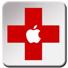 Reparación De Celulares - Servicio Técnico Apple Mac Iphone