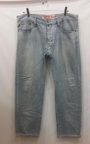 Calça Jeans Opera Rock 48 Masculina Original Promocao Oferta