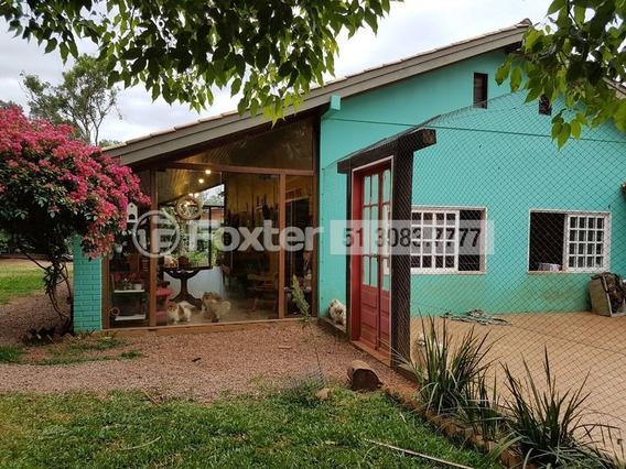 Casa, 2 Dormitórios, 320 M², Centro - 191742