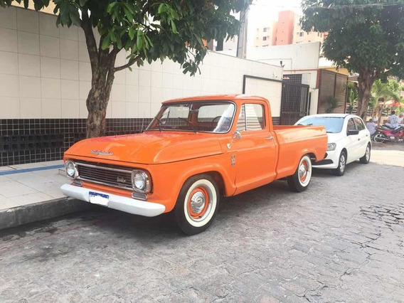 Chevrolet C10 6cc
