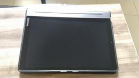 Tablet Yoga Lenovo Pro 3 Com Projetor