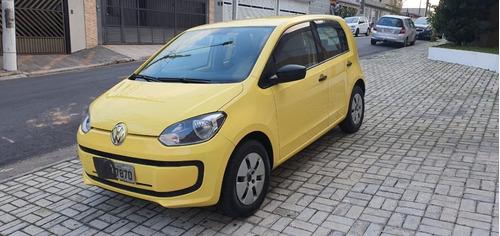 Imagem 1 de 13 de Volkswagen Up