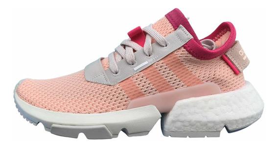 Tenis adidas Originals Pod-s3.1 Dancing Originals Ee8715