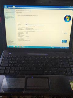Compaq V3000/v3415la