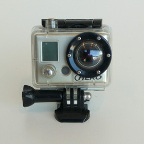 Gopro Hero1 - Jr31