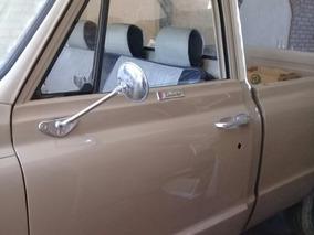 Chevrolet Chevrolet C10