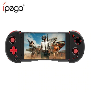Controle Ipega Bluetooth Celular Android Pc Tablet Pg9087