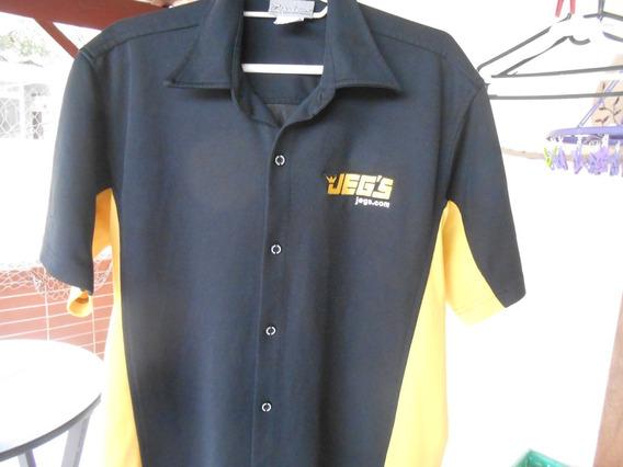 Camisa Original Jegs High Perfomace