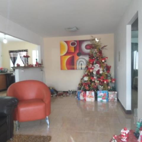 Casa En Venta Roca Del Llano 20-5067 Rbw