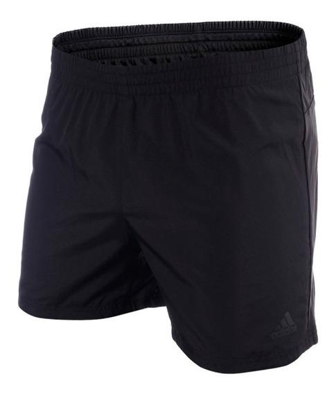 Short Bermuda adidas Para Hombre Deportivo Mvd Sport