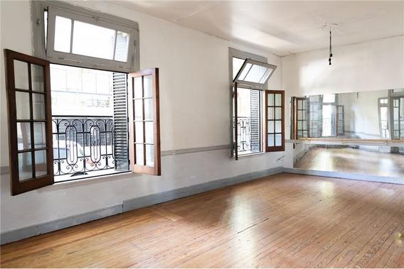 Casa Alquiler+6 Amb+colegiales+cochera+terraza