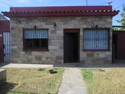 Se Vende Casa + Apartamento + Patio Grande