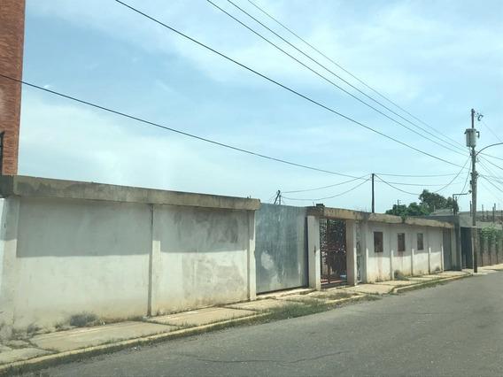 Casa Venta Zapara Santa Rita Mls #20-577