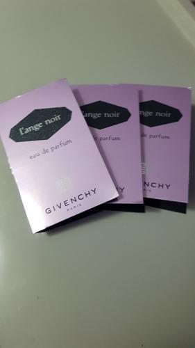 Imagen 1 de 3 de Perfumeros Dior / Givenchy / Lolita Etc 3u.