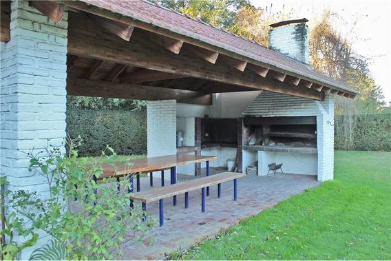 Casa En Venta En Ingeniero Maschwitz