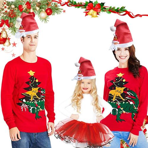 Gorro Navidad Papa Noel  Novenas Ropa Navideña
