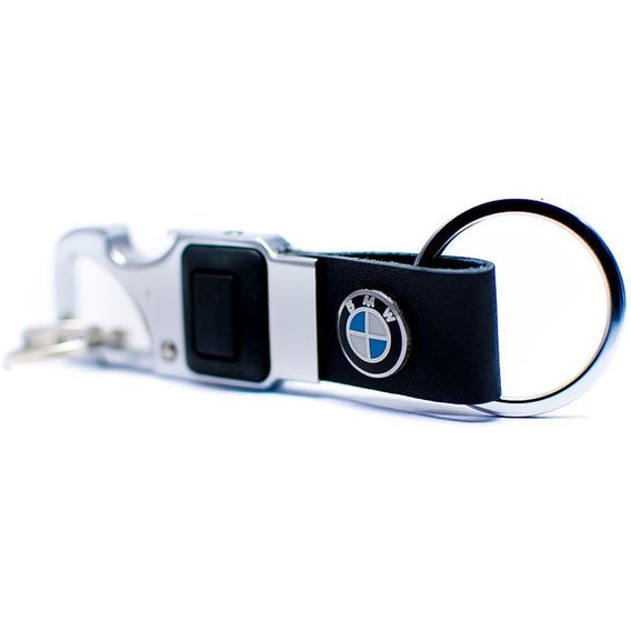 Chaveiro Bmw Lanterna Led Abridor X1 X3 X4 X5 Frete Único
