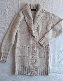 Casaco De Lã - Lacoste