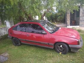 Chevrolet Kadett Sle 1.8